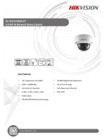 IP DOME DS-2CD1143G0-I  2.8 mm