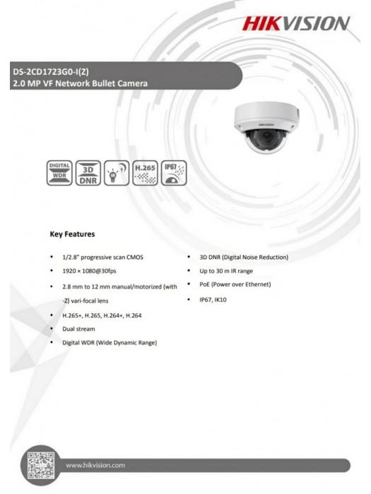 DS-2CD1723G0-IZ